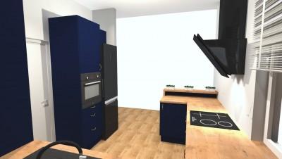 Borzycka-_kuchnia_7.jpg